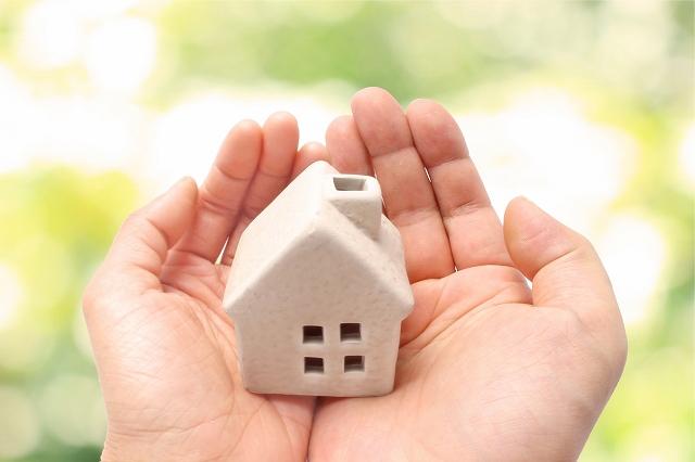 【家を建てるブログ】ハウスメーカー選びの決め手は?