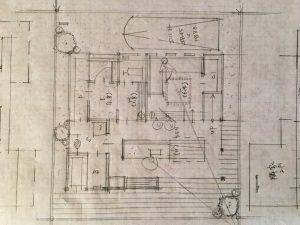 【積水ハウス】展示場仕様のシャーウッド・32坪の間取りと見積もり
