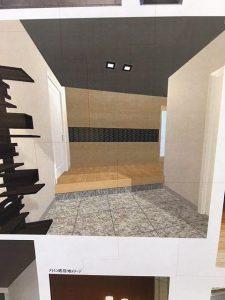三井ホームで住友林業や積水ハウスみたいな家は建つのか?