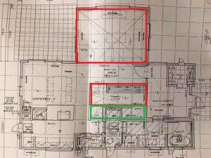 【三井ホーム】我が家が、全館空調を導入した3つの理由。