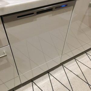 新築に食洗機は必要か?1年間、食洗機を使ってみて気づいたメリットとデメリット。